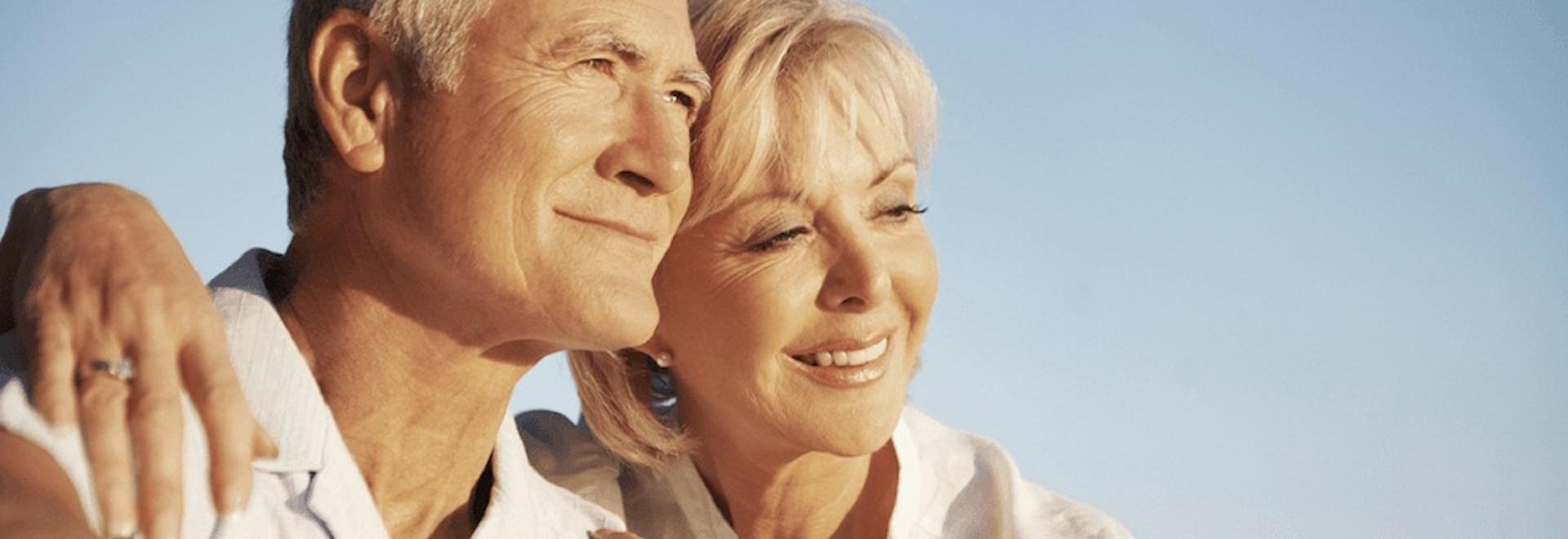 Inps inpdap prestiti finanziamenti online for Finanziamenti online