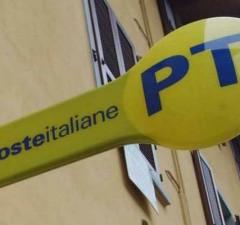 Prestiti Poste Italiane senza busta paga