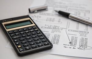Calcolo finanziamenti online