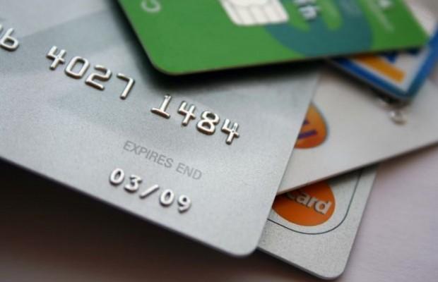 Credito al consumo convenzioni